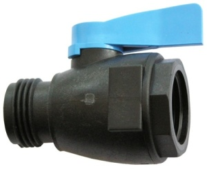 Happy Cove Hose Products Dramm 74 Valve Fogg It Nozzle